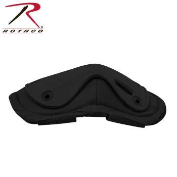 Rothco Low Profile Tactical Elbow Pads